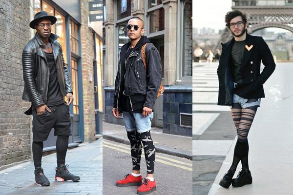 Good Mens Fashion On A Budget