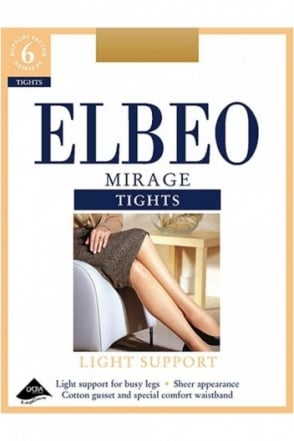 Elbeo Mirage Light Support Tights