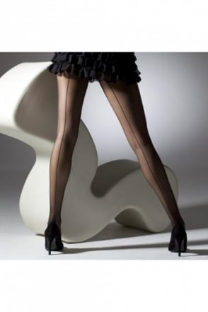 Gipsy Seamed Tights