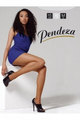 Pendeza Tone 10 15 Denier Tights