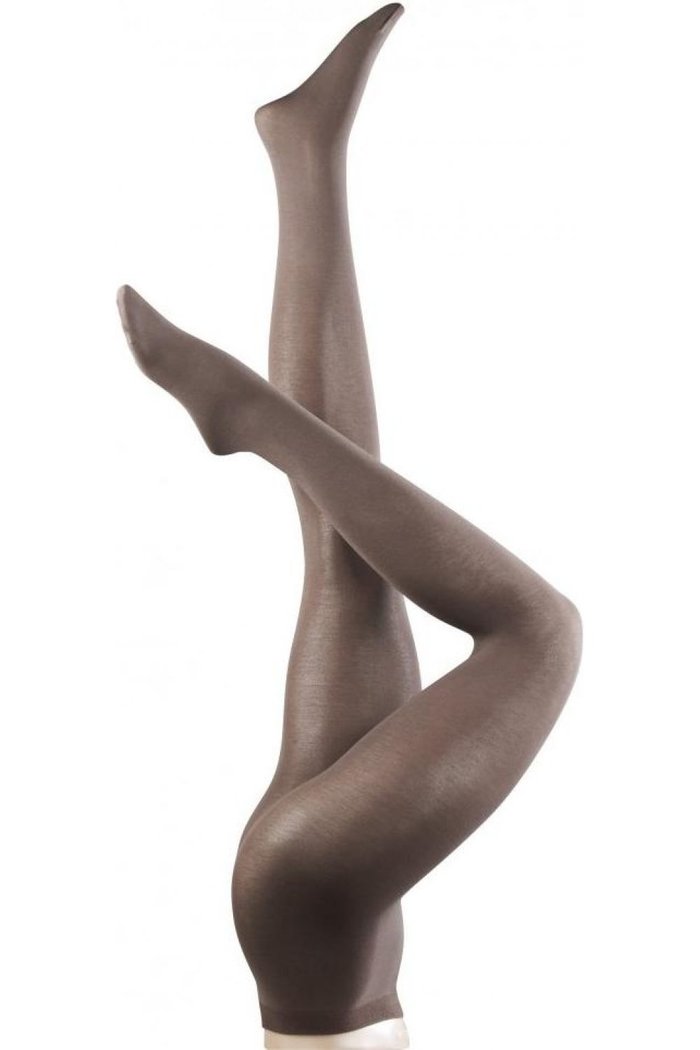 Falke-Pure-Matt-100-Denier-Opaque-Tights