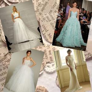 Wedding Hosiery Blog