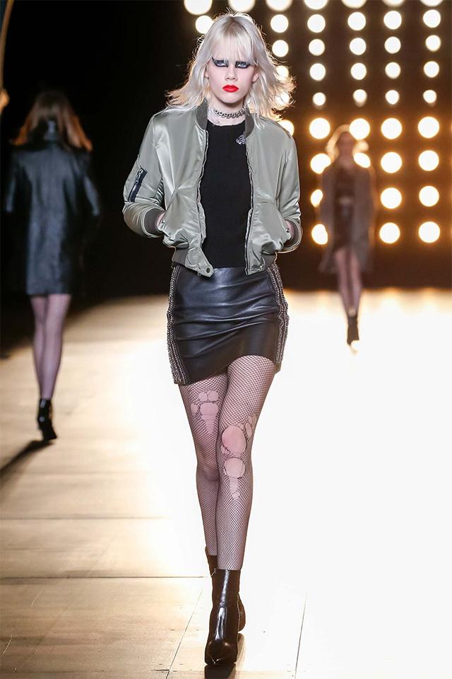 Levante Gipsy Style Fashion