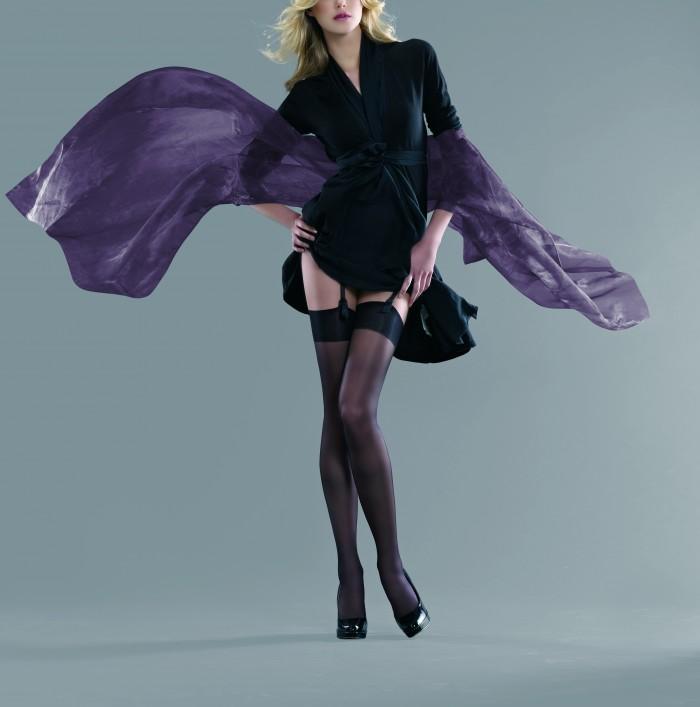 Charnosday2_Elegance Stockings