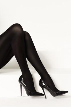 Levante Luxe Legs_FINE WOOL
