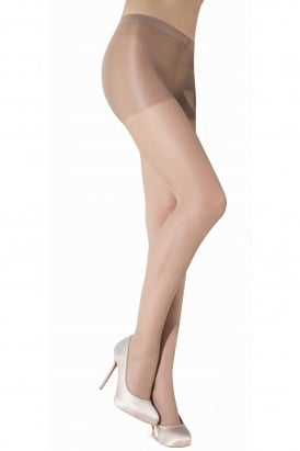 78e780f3f3d57 Andrea Bucci Tights