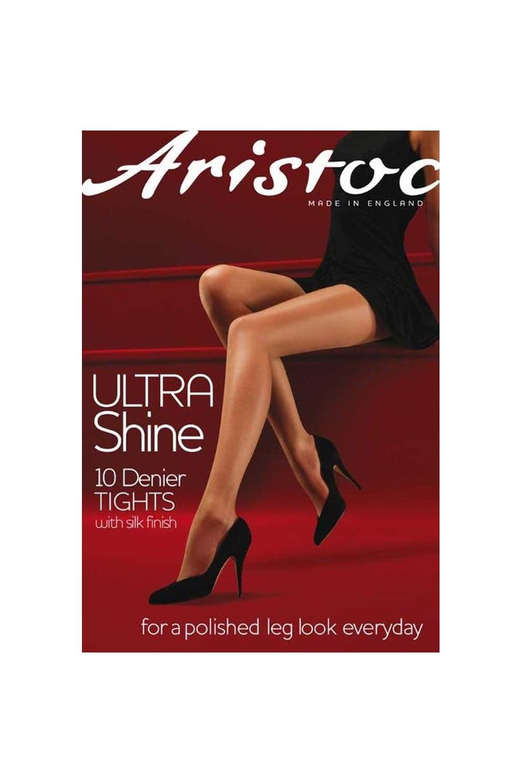 2c563b592 Aristoc 10 Denier Ultra Shine Tights