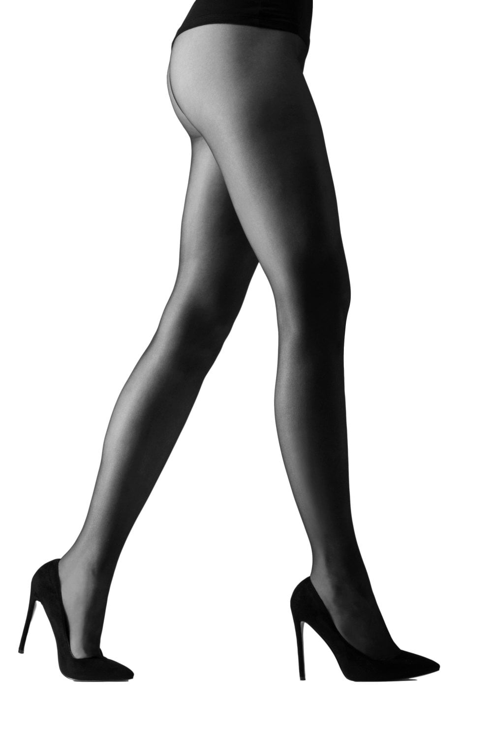Clothing, Shoes & Accessories New Design Other Women's Hosiery & Socks Aristoc Ultimate Matt 10 Denier Tights