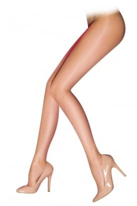 Ultra Bare 7 Denier Shaper Tights