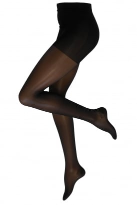 Active Support 140 Tights