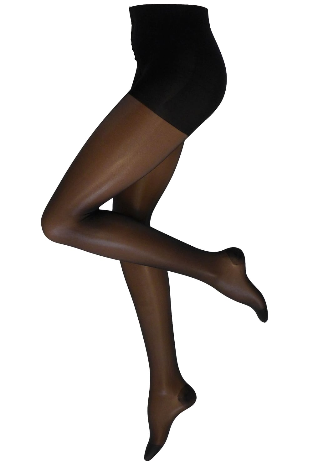 0ee50a4784550 Cette Active Support 70 Tights