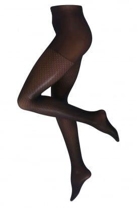 a9185c0f12e Women s Patterned Tights at Tights Tights Tights
