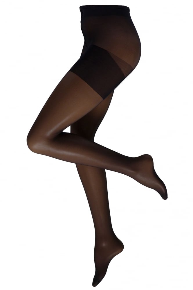 Cette Madison 20 Denier Plus Size Tights
