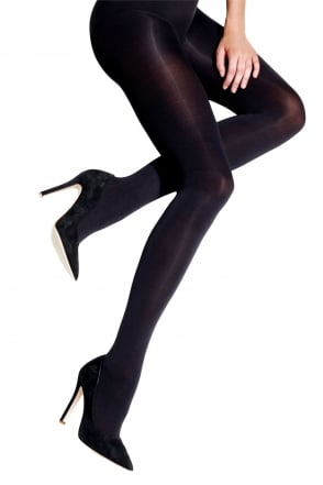 a34be6765da Pretty Polly 80 Denier 3D Opaque Tights. £6.00£5.00. Buy View Add to  wishlist. Item added to wishlist. Item removed from wishlist. 100 Denier  Opaque Tights
