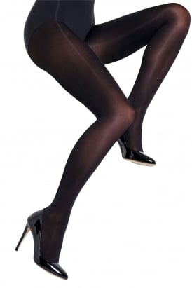 8ecc3403cf1 Charnos at Tights Tights Tights