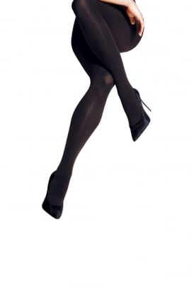 3c5ccd315fc Women s Opaque Tights at Tights Tights Tights