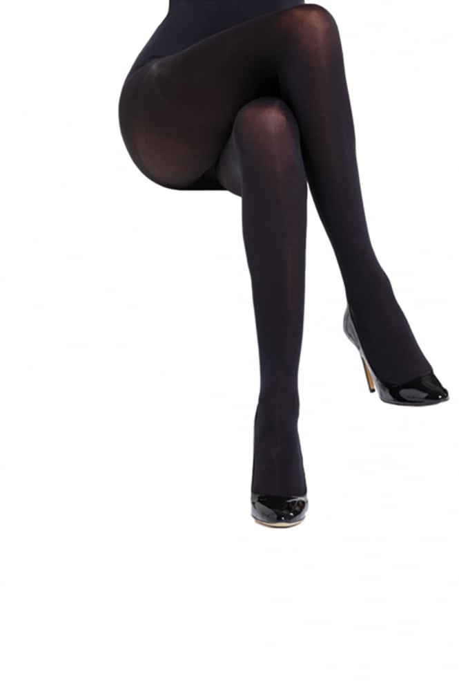 Charnos Matt 70 2PP Tights