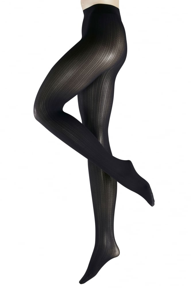 Falke 50 Denier Rib Tights