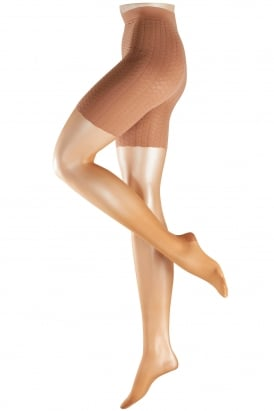 Cellulite Control Tights 20
