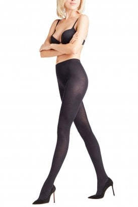 26a5a9b138829 Cotton Touch Tights
