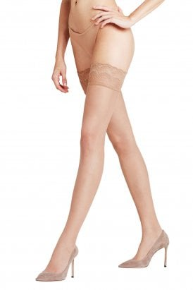 d949c697624 Hold Ups From Tights Tights Tights