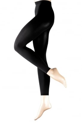 Pure Matt 100 Denier Leggings