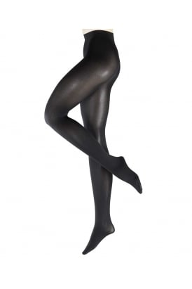 Pure Shine 80 Denier Tights