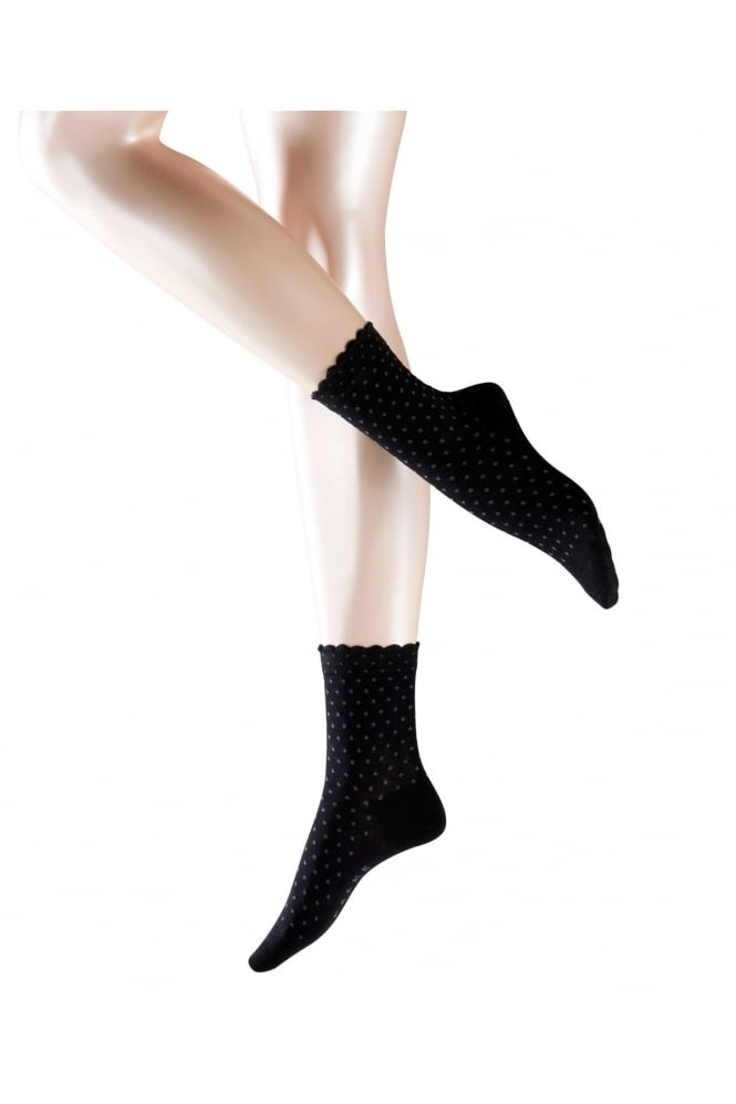 Falke Seasons Cotton Fashion Socks