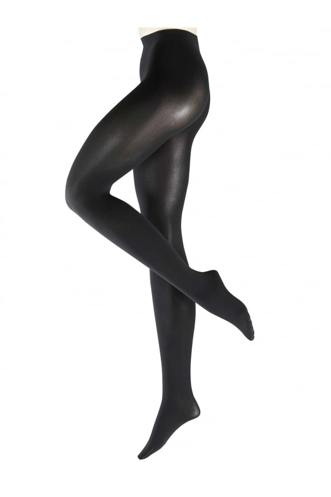 Falke Warm Deluxe 80 Thermo Tights