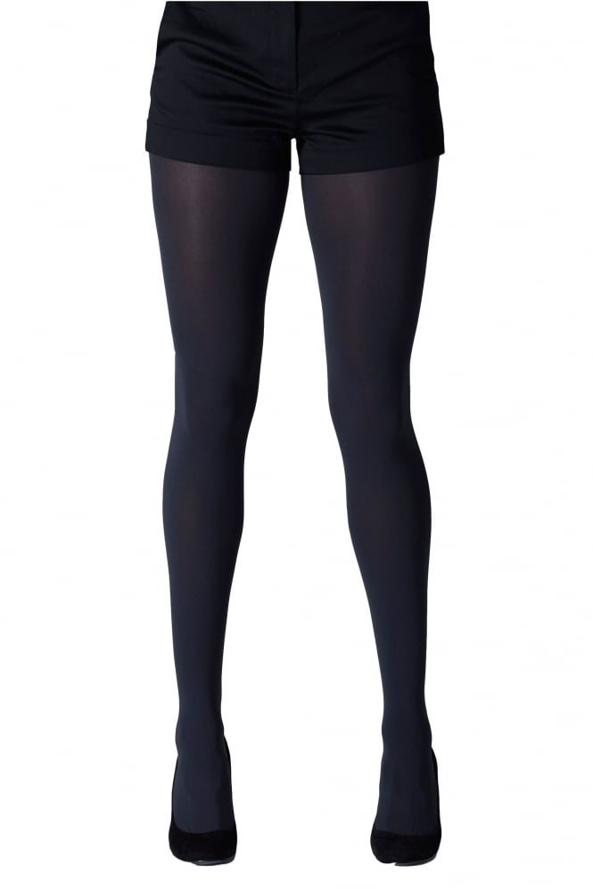 Gipsy 100 Denier Luxury Opaque Tights