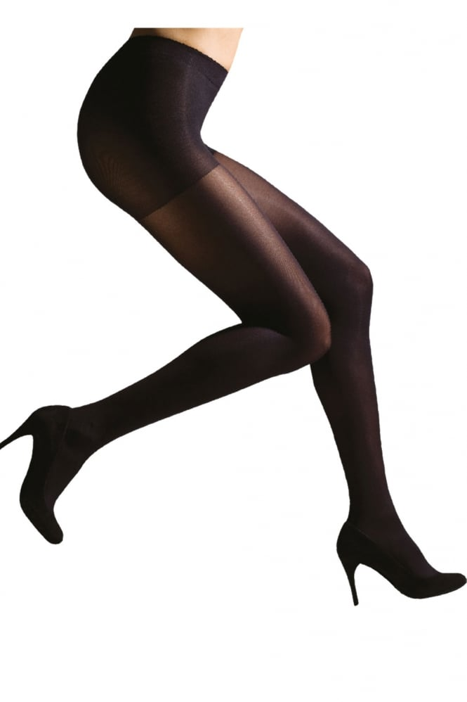 Gipsy 2 Pair Pack Shaper Tights