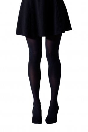 fda3002cf Designer Tights and Hosiery for Women from Tights Tights Tights