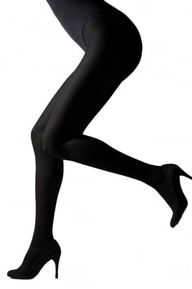50 Denier Luxury Opaque Tights