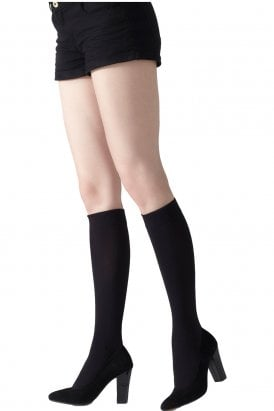 868411860 Knee Highs From Tights Tights Tights