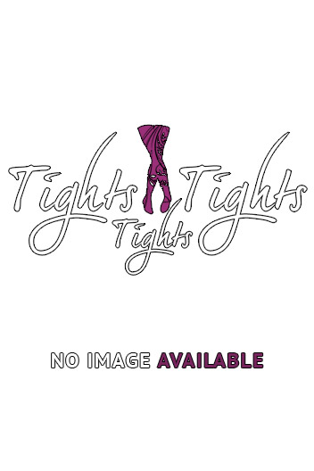 "Fuller Figure Translucent Ultra Sheer Tights (GARNET BOX fits up to 54"" hips)"