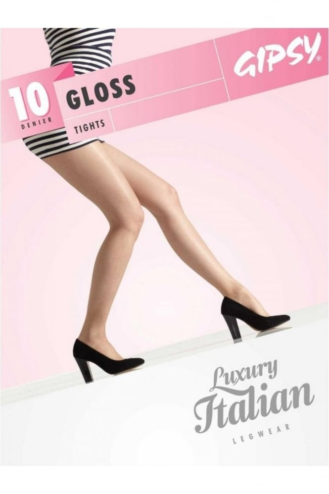 Gipsy Gloss Luxury Tights