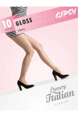 Gloss Luxury Tights