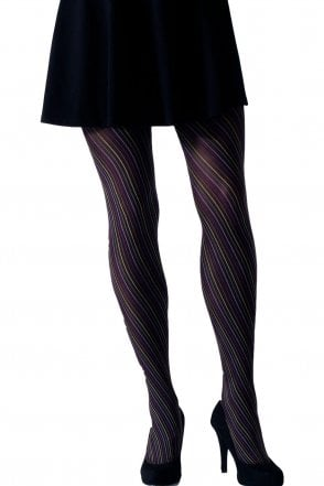 1d12864a67207 Gipsy Mama Support Maternity Tights