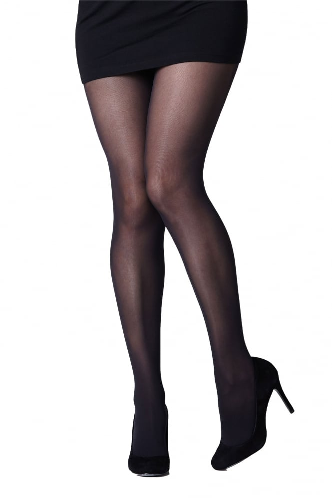 Gipsy Pure Shapers 30 Denier Tights