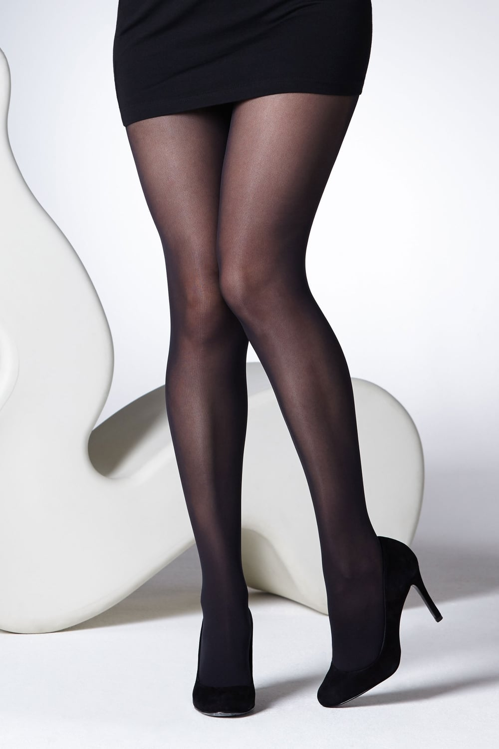 ba0668bfc68 Gipsy Pure Shapers 30 Denier Tights