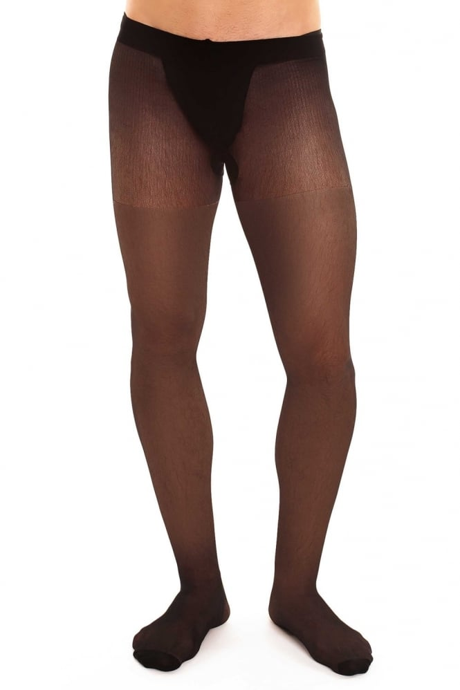 Glamory Classic 20 Tights