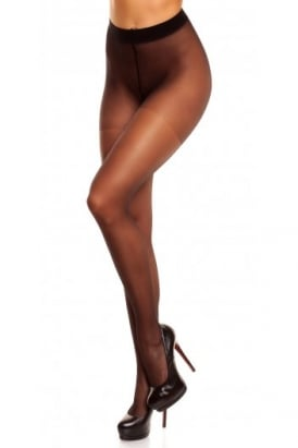 0d0b292ab Skin Tone Glamory Plus Size Tights