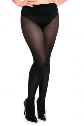 Silk Skin 50 Tights