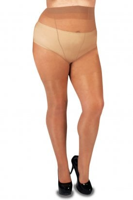 5803cff4f5a64 Supersize 20 Tights 50222