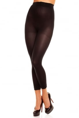Velvet 80 Leggings