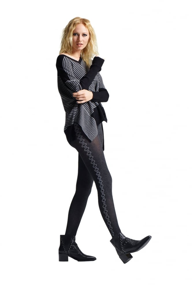Jonathan Aston Link Tights