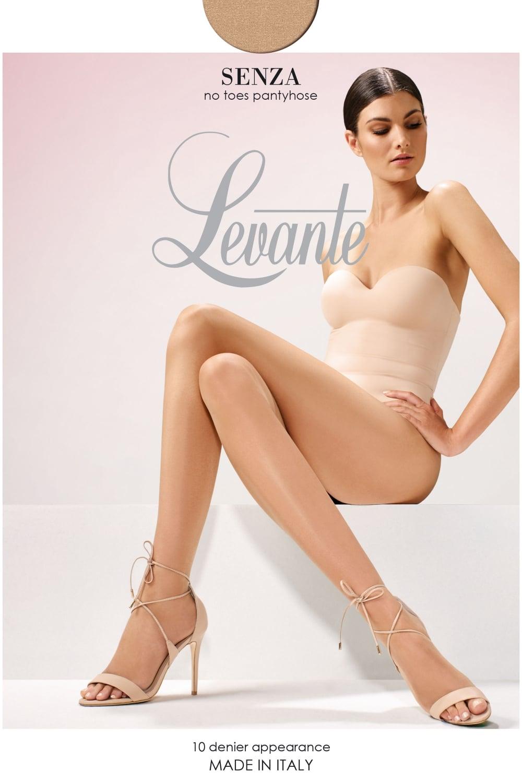 3709130232963 Levante at Tights Tights Tights