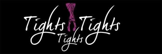 Tights Tights Tights