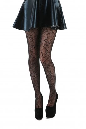 7c77e59c1 Halloween Tights and Accessories