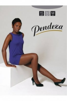 Tone 30 15 Denier Tights